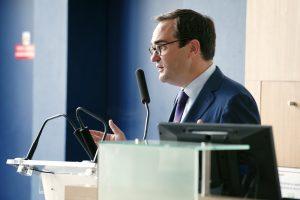 Seminar - Damage Valuation in Arbitration Anton de Feuardent