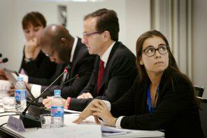 Workshop 1 - ICC arbitration Andrea Carlevaris