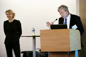 Opening Meeting Professor Pierre Mayer July 7, 2014